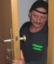 Klaus Kaminski - Schlüsseldienst Herten