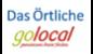 Golocal - Schlüsseldienst Herten